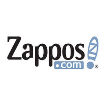 $50 Gift Card to Zappo's