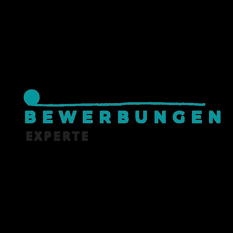 Bewerbungen Experte (2).png