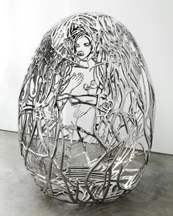 Amer Sculpture view 1.jpg