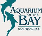 Aquarium-of-the-Bay.jpg