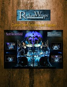 Rockenwraps-cover.jpg