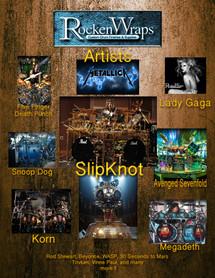 Rockenwraps-artists.jpg
