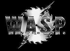 WASPLogo2.jpg
