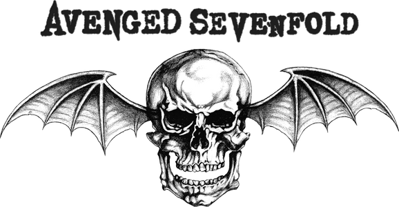 A7X.png
