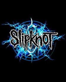 slipknot logo.jpg