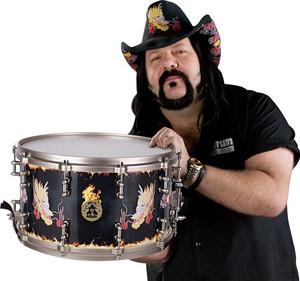 ddrum-vinnie-paul-signature-snare-drum-d