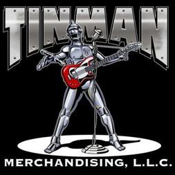 tinman merch.jpg