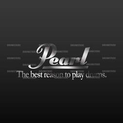 pearl drums.jpg