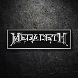 stickers-megadeth-logo.jpg