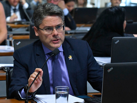 PL prevê anonimato a testemunhas de crimes na Administração Pública