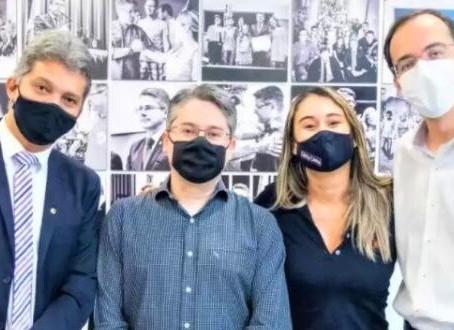 Bancada do Cidadania vai pedir abertura da CPI do Covid em Sergipe