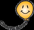 balloon-logo.png