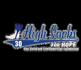high socks for hope.png