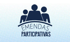 EMENDAS_PARTICIPATIVAS_.jpg