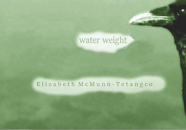 waterweight.jpg