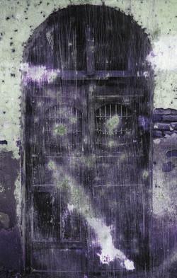 Doorways to Nothingness