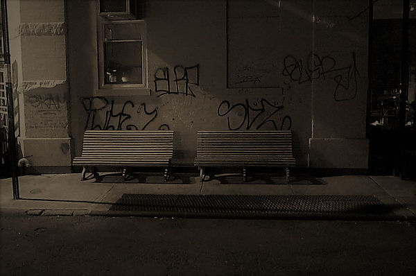 bench_4.jpg