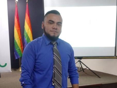 DÍA INTERNACIONAL CONTRA LA HOMOFOBIA, LA TRANSFOBIA Y LA BIFOBIA