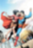 Superman_Lois_Lane_700.jpg