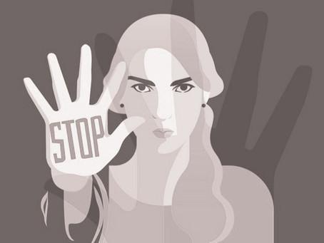 Asociación de Mujeres Huizúcareñas implementa programa de atención contra la violencia.