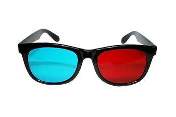 glasses-front (2).png