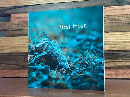ff photo for website.jpg