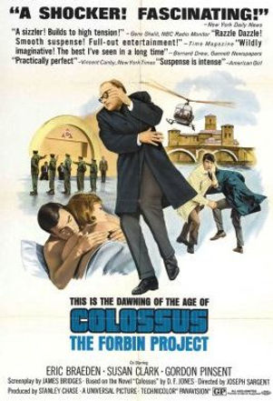Colossus_the_forbin_project_movie_poster