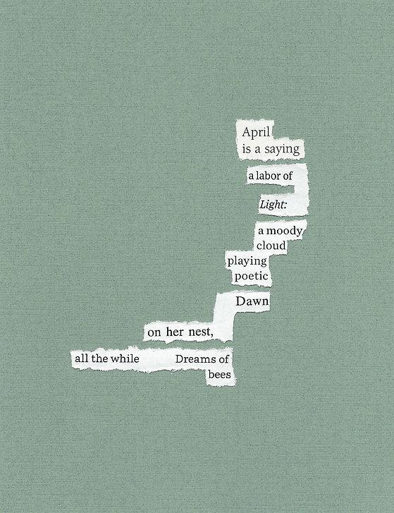 J.I._Kleinberg_-_April.jpg