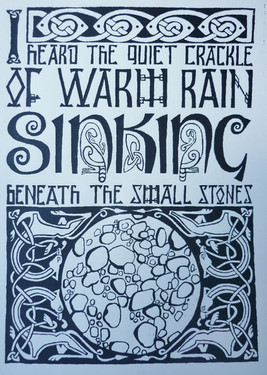 4_Warm_Rain_Sinking.JPG