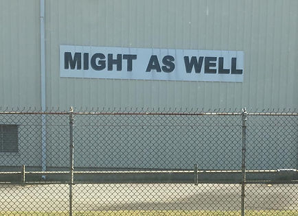 mightaswell.jpg