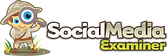 socialmediaexaminer.png
