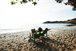 3-beach.jpg