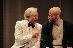 Howard Thoresen & Brendon Schaefer