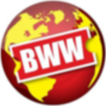 Broadway-World.jpg