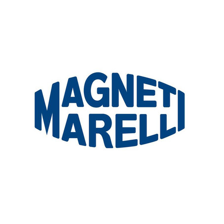União da Calsonic Kansei com Magneti Marelli passará a adotar oficialmente uma única marca: Marelli
