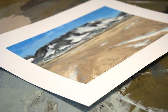 peinture sur papier1_150.jpg