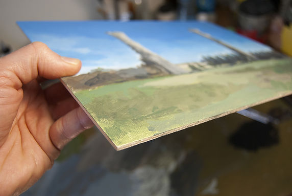 peinture sur panneau1_150.jpg