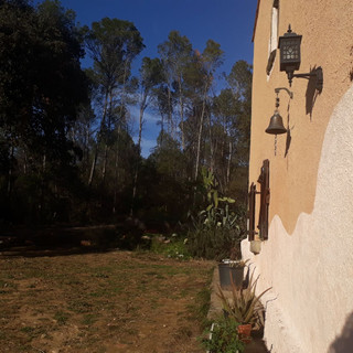 Exterior_Casa_OVFO8385.JPG