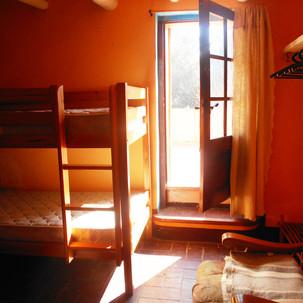 habitació.jpg