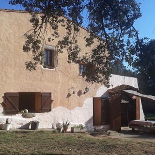Exterior_Casa_VCKD4455.JPG