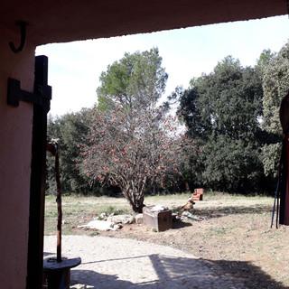 Exterior_Casa_CFYZ8991.JPG