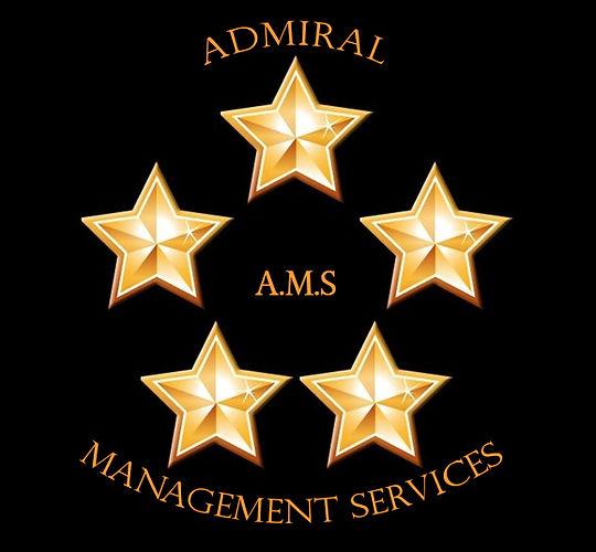 Admiral rank gold logo.jpg