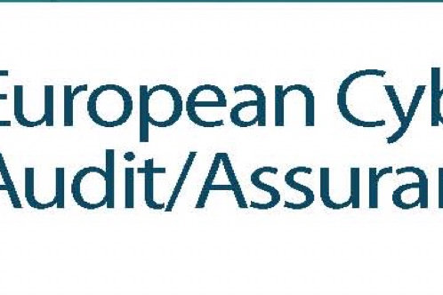 European Cybersecurity Audit/Assurance Program