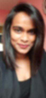 Anisha Govender.jpg