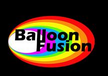 Balloon Fusion