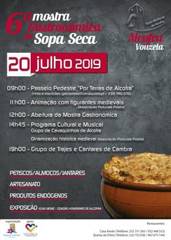 Festival Sopa Seca_2019.jpg
