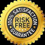 risk-free-guarantee.png