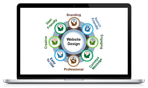 website design 2.png