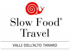 slow%20food%20travel%20logo_edited.jpg
