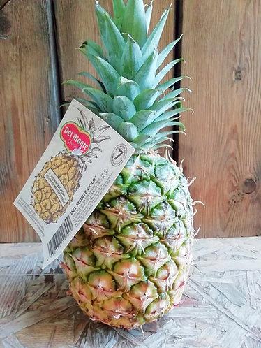 Ananas prijs/st